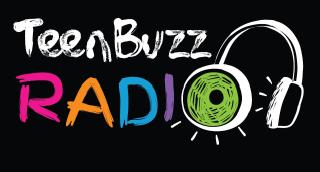 Pridružite se TeenBuzz Radiju in mednarodni skupnosti poslušalcev!
