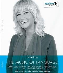 Kako deluje metoda Helen Doron