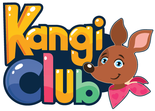Čarobni Kangi Club